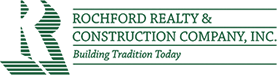 Rochford Realty & Construction Company Inc Logo